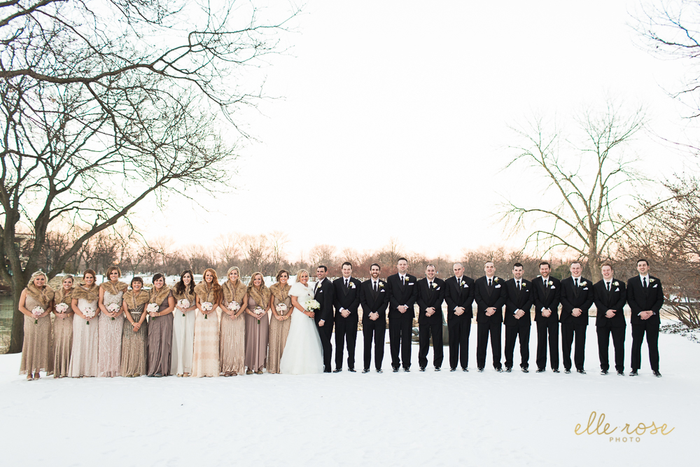 chicagoweddingphotographer_ellerosephoto-100