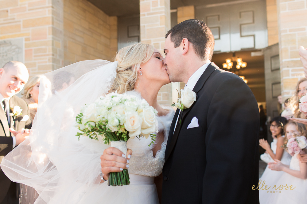 chicagoweddingphotographer_ellerosephoto-52