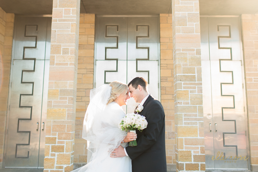 chicagoweddingphotographer_ellerosephoto-54