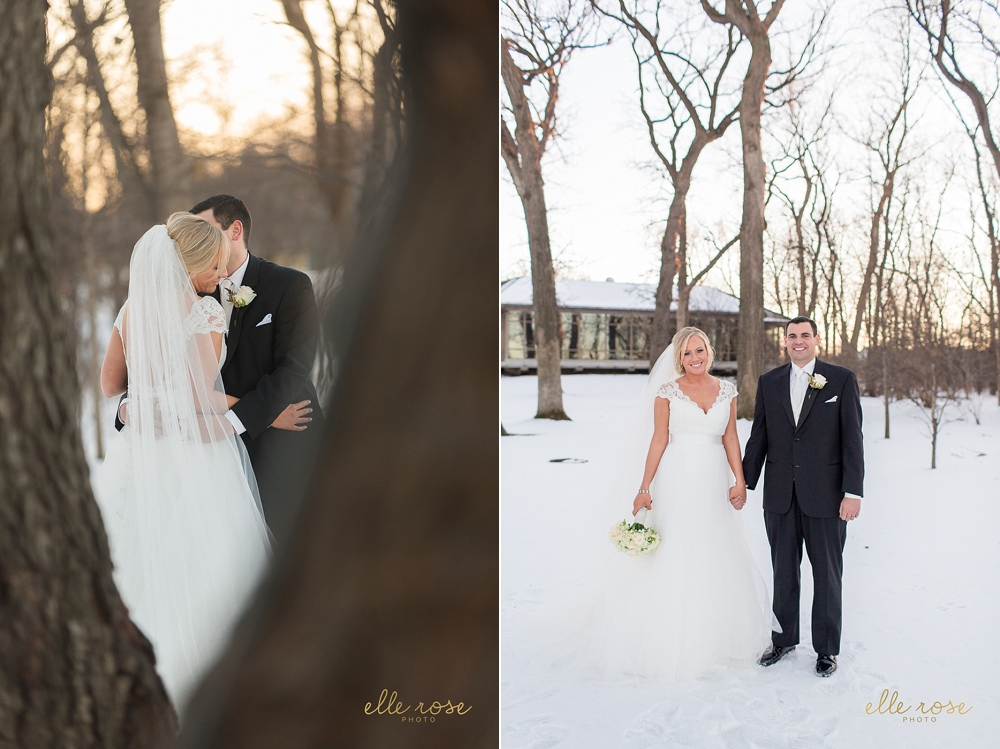 chicagoweddingphotographer_ellerosephoto-62