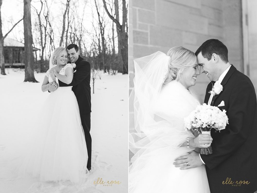 chicagoweddingphotographer_ellerosephoto-83