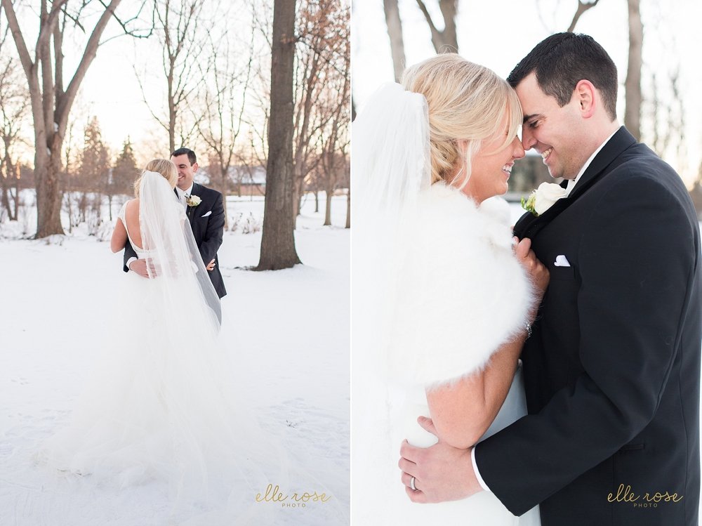 chicagoweddingphotographer_ellerosephoto-85