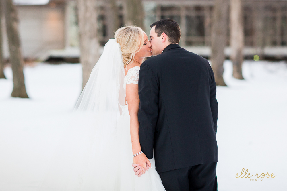 chicagoweddingphotographer_ellerosephoto-92
