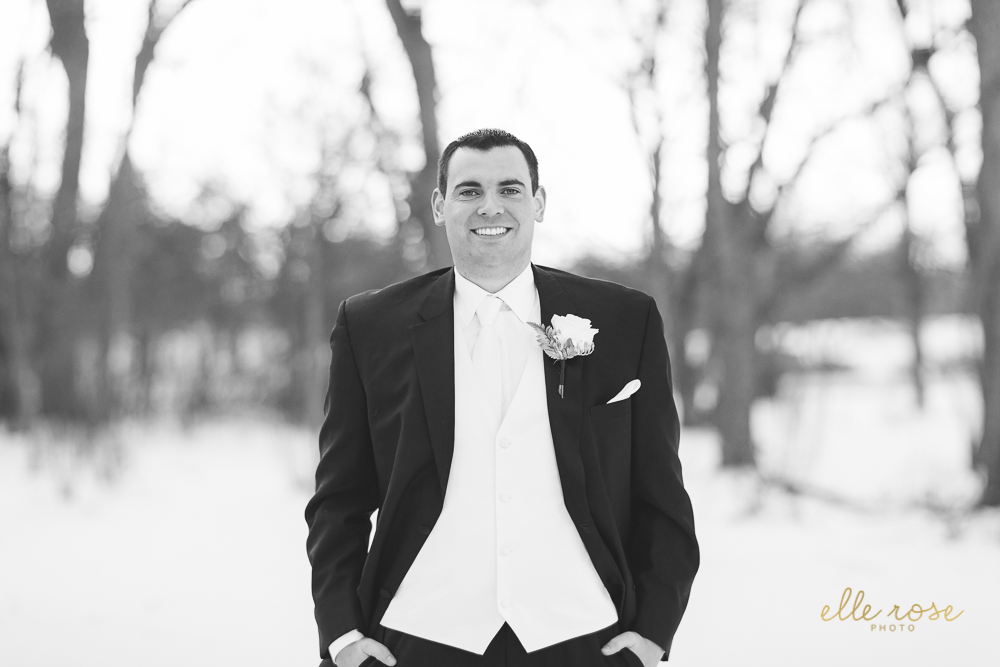 chicagoweddingphotographer_ellerosephoto-94