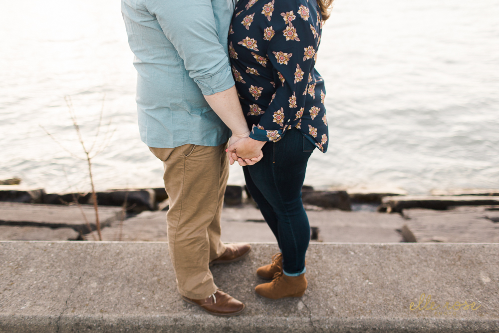 chicagoweddingphotographer_ellerosephoto_kkengaged-12