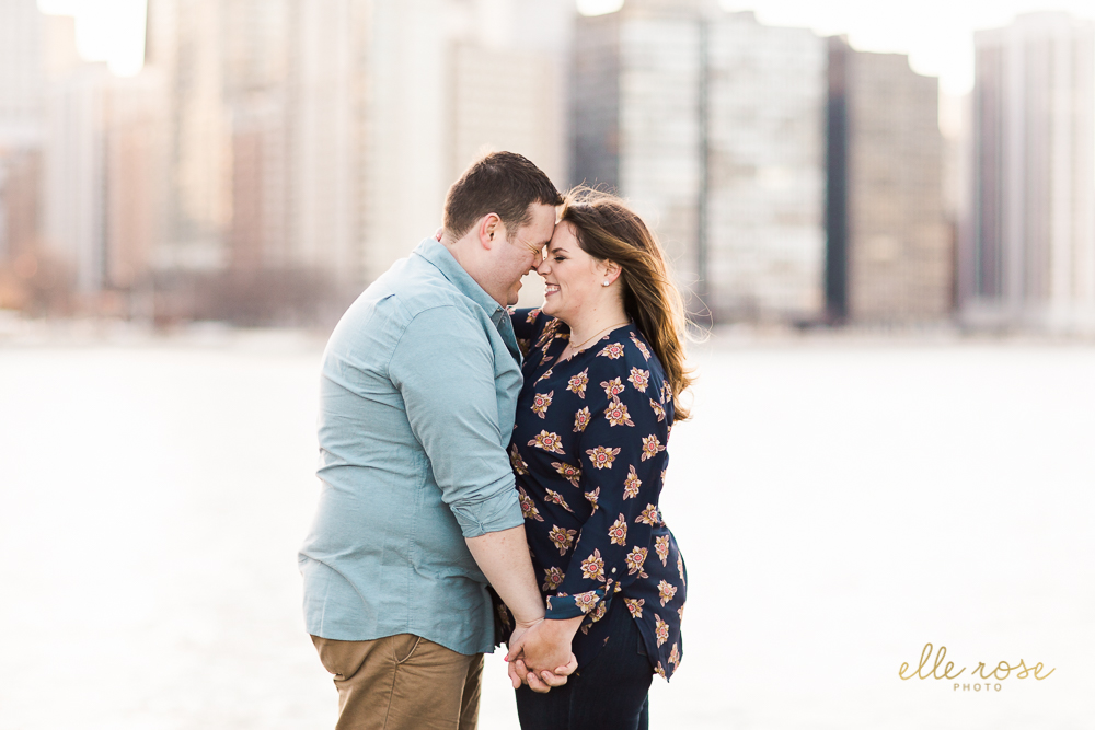 chicagoweddingphotographer_ellerosephoto_kkengaged-13