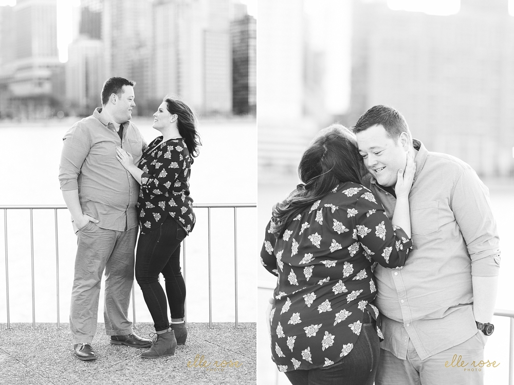 chicagoweddingphotographer_ellerosephoto_kkengaged-15