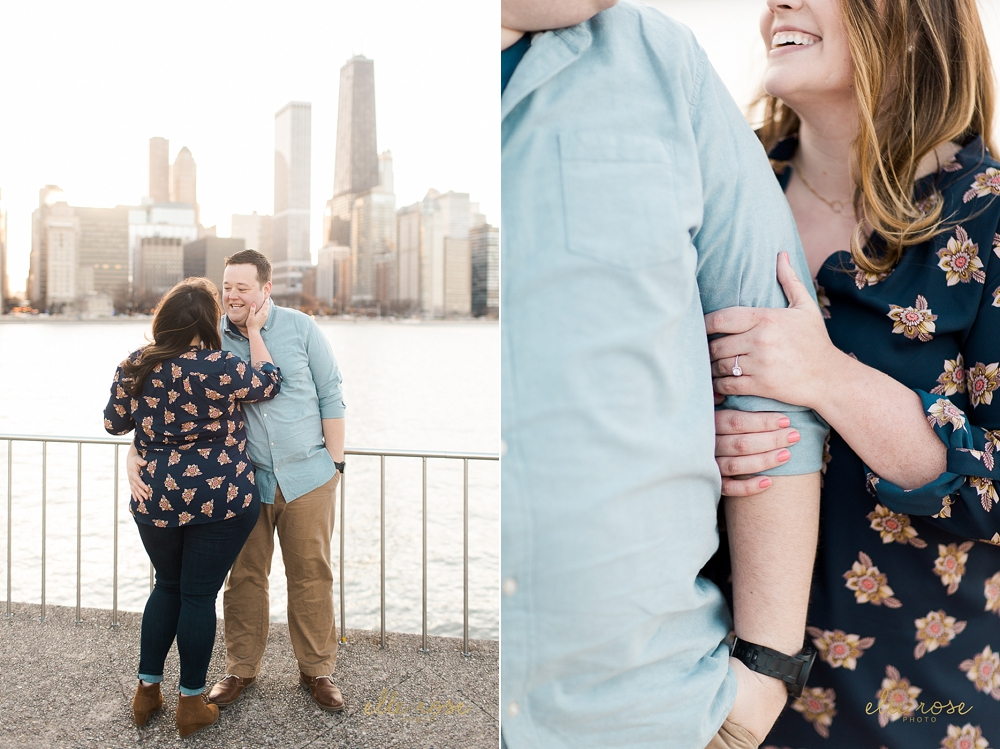 chicagoweddingphotographer_ellerosephoto_kkengaged-16