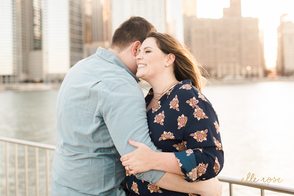 chicagoweddingphotographer_ellerosephoto_kkengaged-18