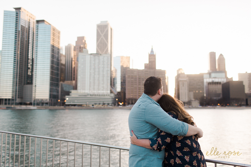 chicagoweddingphotographer_ellerosephoto_kkengaged-19