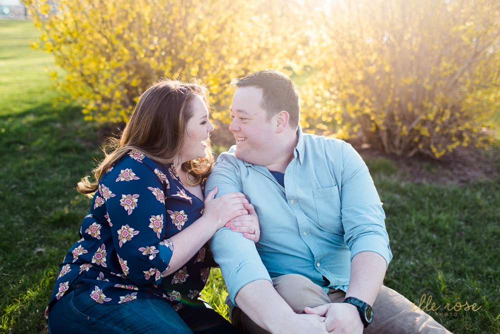 chicagoweddingphotographer_ellerosephoto_kkengaged-2