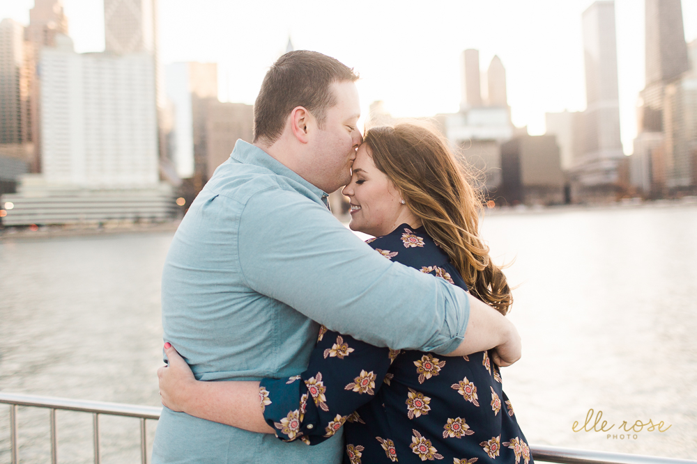 chicagoweddingphotographer_ellerosephoto_kkengaged-20