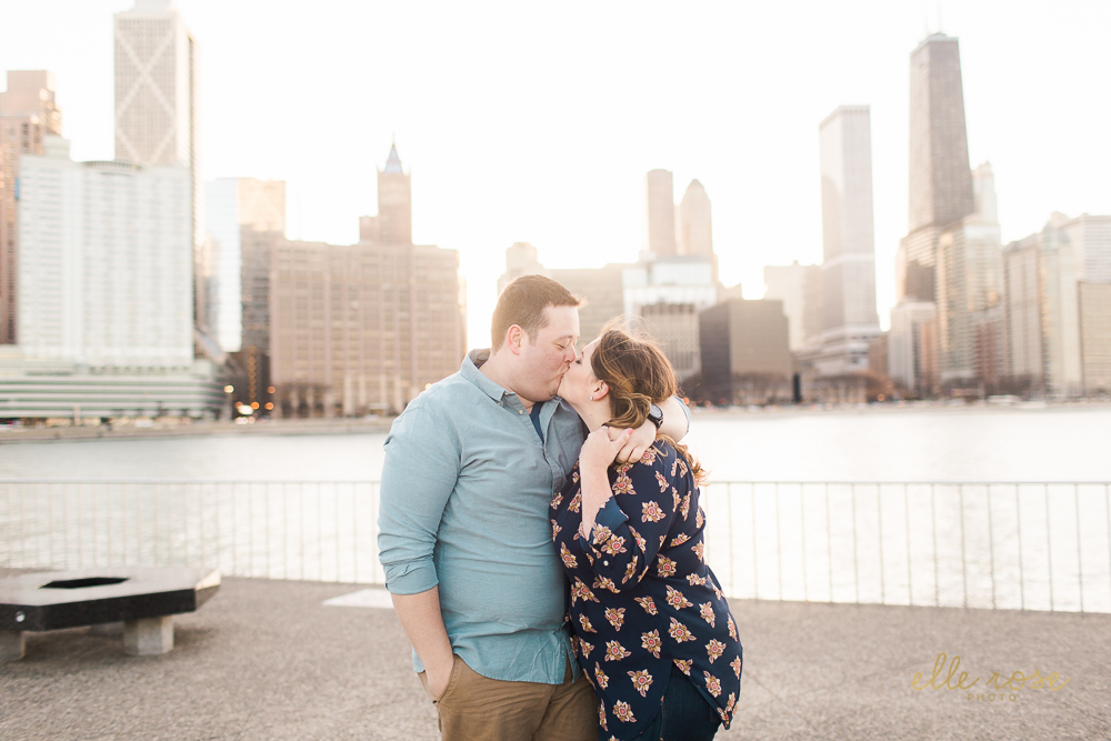 chicagoweddingphotographer_ellerosephoto_kkengaged-21