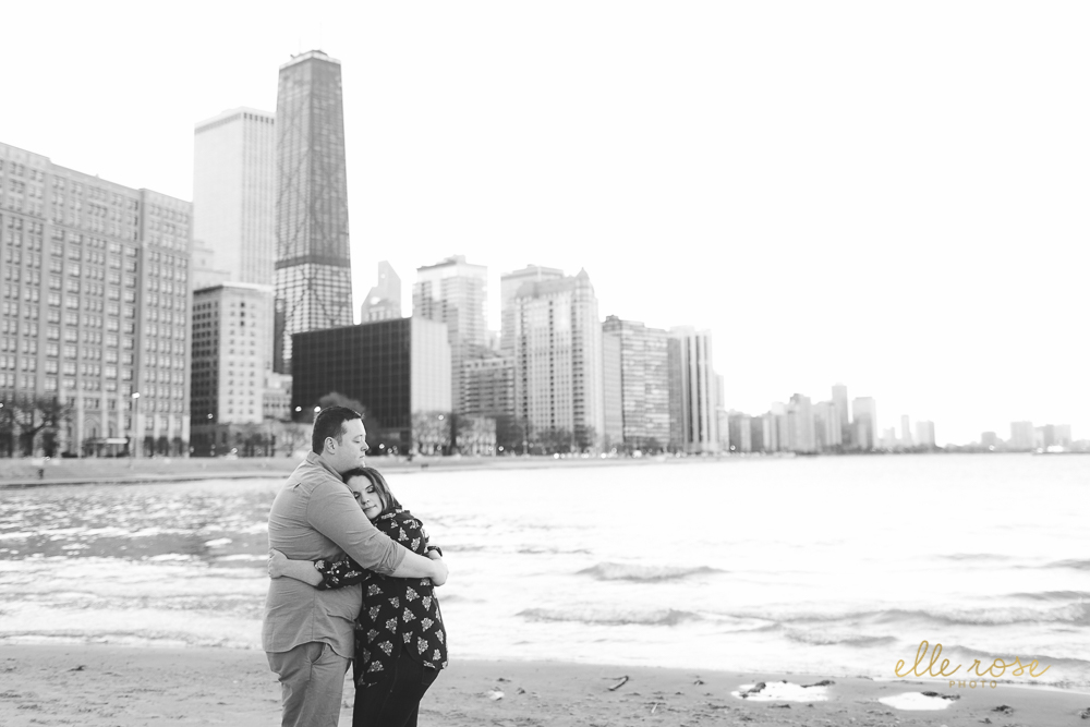 chicagoweddingphotographer_ellerosephoto_kkengaged-24