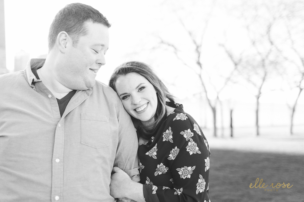 chicagoweddingphotographer_ellerosephoto_kkengaged-7