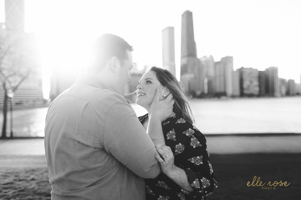 chicagoweddingphotographer_ellerosephoto_kkengaged-8