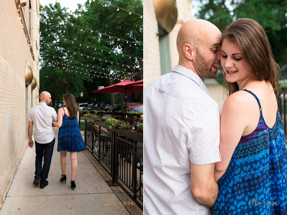 Chicagoweddingphotographer_wickerpark_ellerosephoto_-13