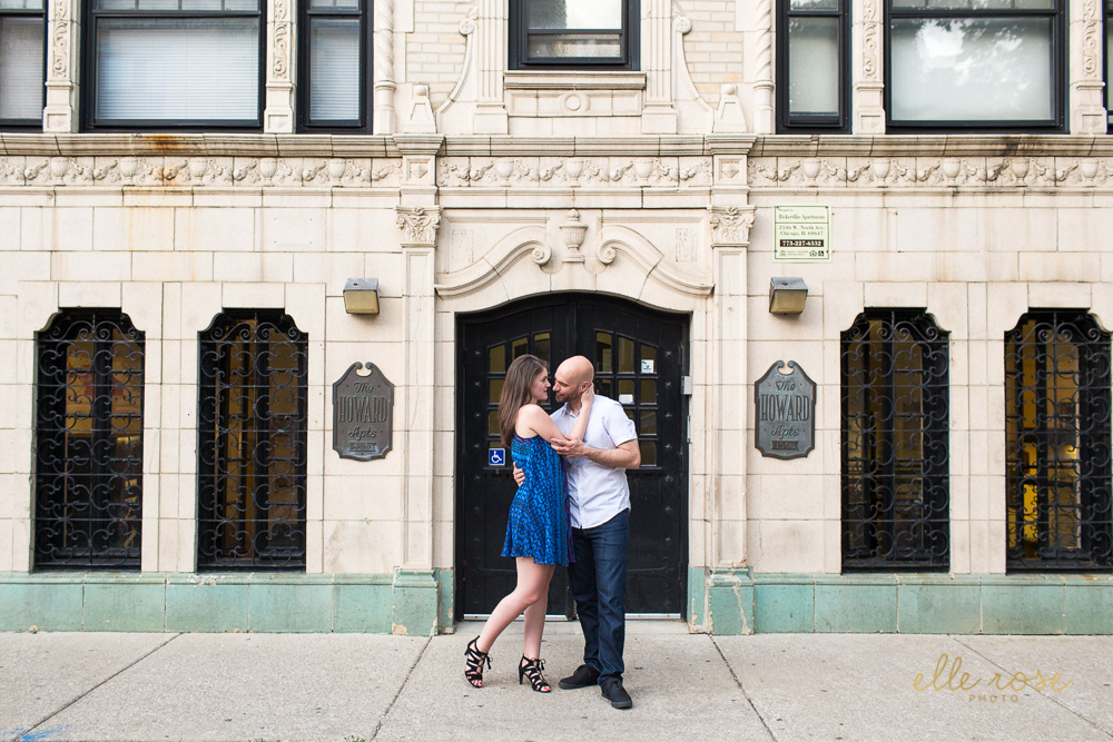 Chicagoweddingphotographer_wickerpark_ellerosephoto_-17
