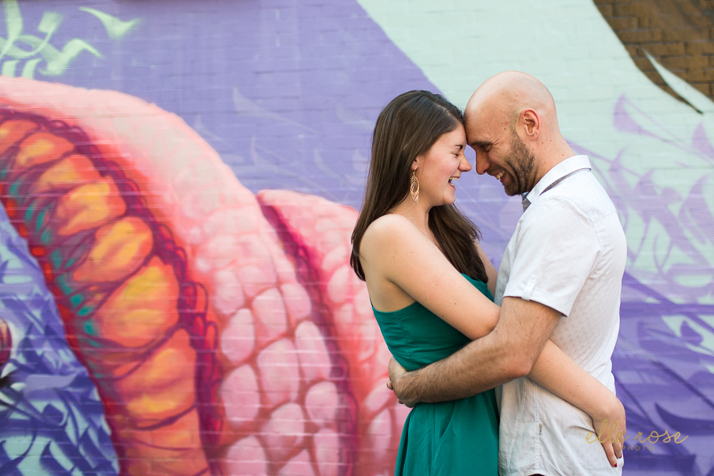 Chicagoweddingphotographer_wickerpark_ellerosephoto_-2