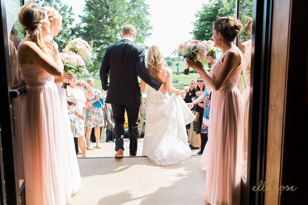 Concord Wedding Center.Concorde Centre Wedding Eric Anna Elle Rose Photo